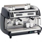 Makina për caffe (2)