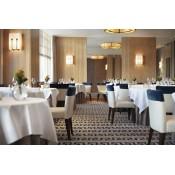 Gastronomi / Fastfood / Hoteleri (356)