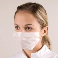 Maskë higjenike njëpërdorimshe