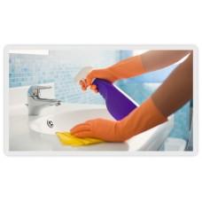 Shampon sanitar
