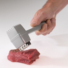 Qekan për mish Steakmaster